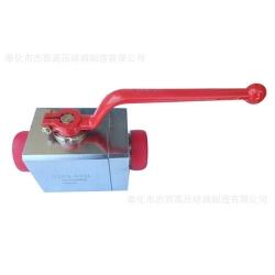 南京高壓鍛鋼球閥
