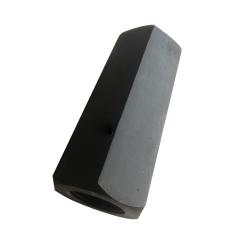碳鋼手動直通單向閥