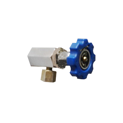 氣動高壓球閥的主要特點及應用領域